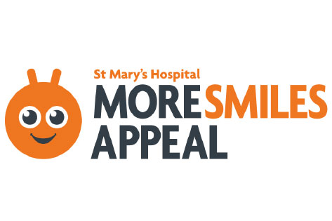 More Smiles Appeal